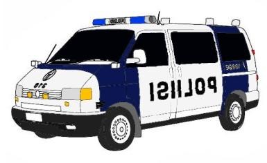 poliisi_2