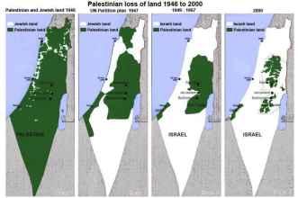 israel_stealing_palestine1