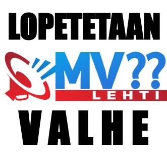 MVEDIT6.jpeg