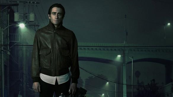 nightcrawler-2014-movie-poster-hd-wallpaper.jpg